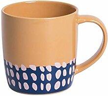 Espresso Tassen Becher Porzellan Tasse Wasser