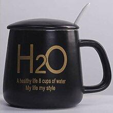 Espresso Tassen Kaffeetasse