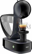 Espressokocher DeLonghi