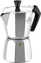 Espressokocher PALOMA, 9 Tassen