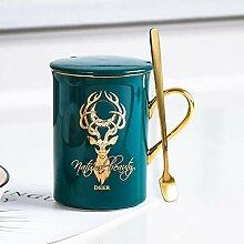 espressotassen espresso mug Bone China Tracing