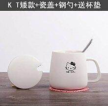 espressotassen espresso mug Einfache neue matte