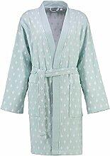 Esprit Bademantel Kimono Nord XL
