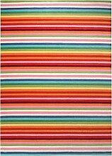 ESPRIT - Handtuft Joy - multicolour - 120 x 180 cm