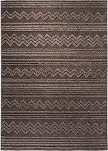 ESPRIT Handtuft Teppich KNIT 170x240