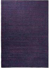 ESPRIT Handtuft Teppich Sensed Opulence 170x240