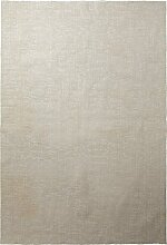 ESPRIT Teppich Anti Rutsch Matte Anti-Rutschmatte 'Natur-Stop', Teppichgröße:120 x 190 cm