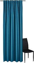 Esprit VORHANGSCHAL blickdicht 130/250 cm ,