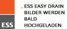ESS Easy Drain BOX Wandnische Rohbauset 60x30 cm