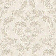Essener Ambiance Vlies Tapete G67780 Textil