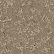 Essener Ambiance Vlies Tapete G67781 Textil