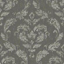 Essener Ambiance Vlies Tapete G67782 Textil