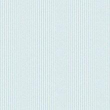 Essener Floral Prints Vinyltapete PR33865 Hellblau Blau Streifen Landhaus Vintage gestreif