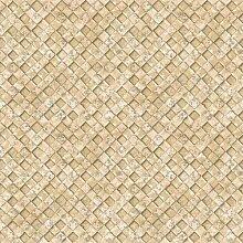 Essener Grunge Vlies Tapete G45338 Modern beige