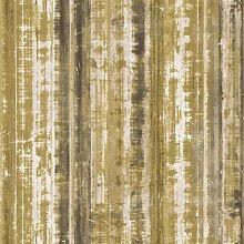 Essener Grunge Vlies Tapete G45357 Beton beige
