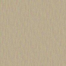 Essener Italian Classic Vlies Tapete 22963 Textil