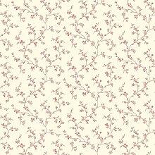 Essener Pretty Prints Papier Tapete AB27625 Floral