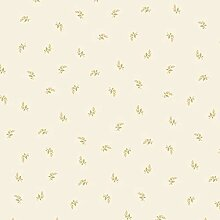 Essener Pretty Prints Papier Tapete FK26940 Floral