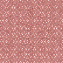 Essener Pretty Prints Papier Tapete PP35519 Floral