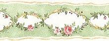 Essener Pretty Prints Papier Tapete PP79059