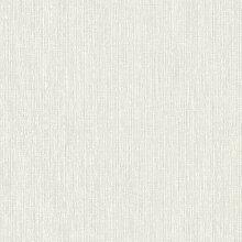 Essener Sphere Vlies Tapete SE20501 Uni Textil