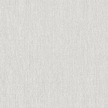 Essener Sphere Vlies Tapete SE20503 Uni Textil grau