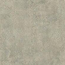 Essener Vliestapete Tapete - Tiguane - 1004-1
