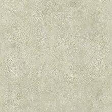 Essener Vliestapete Tapete - Tiguane - 1004-2