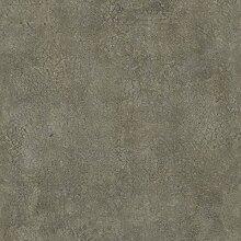 Essener Vliestapete Tapete - Tiguane - 1004-3