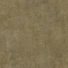 Essener Vliestapete Tapete - Tiguane - 1004-4