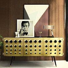 Essential Home MONOCLES Sideboard