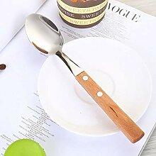 Esslöffel, Gabel, Messer, Besteck, Metallbesteck,