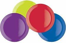 Essteller-Set Colourworks KitchenCraft