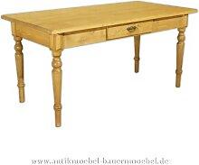 Esstisch Küchentisch Holztisch Massivholz