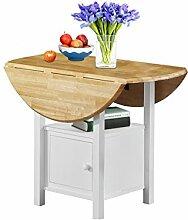 Klapptisch Für Küche günstig online kaufen | LIONSHOME