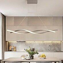 Esstisch Lampen LED Pendelleuchte Esszimmerlampe