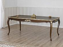 Esstisch Merton Englischer Barock Stil Tisch