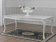 Esstisch Merton Moderner Barock Stil Tisch