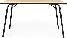 Esstisch - Minimal 140x80 cm