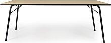 Esstisch - Minimal 200x90 cm