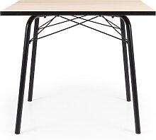 Esstisch - Minimal 90x90 cm
