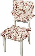 Esstisch und Stuhl Sets/Polster Kissen Computer Pad/ Büro-Stuhl-Kissen-B