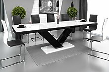 Esstisch Victoria Tisch Ausziehbar in Super