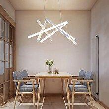 Esstischlampen LED Esstisch Deko Pendelleuchte