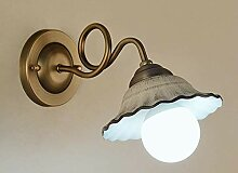 Esszimmer Nachttischlampe