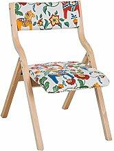 Esszimmerstühle Küchenstühle Stühle Stuhl