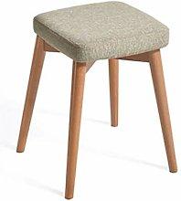 Esszimmerstuhl Barhocker Holzliege Stuhl