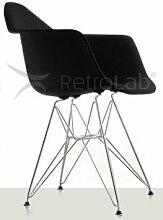 Esszimmerstuhl Stuhl Sitzgruppe Esstisch Sessel