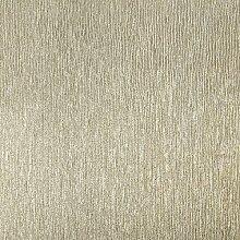 Estefania Metallic Folie gold Tapete Muriva 701671