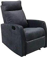 ESTEXO Relaxsessel Fernsehsessel Polster Sessel